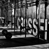 Rutina CrossFit: Pon a prueba tus capacidades
