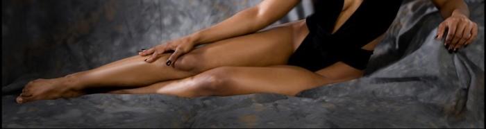 ejercicios para hacer pierna