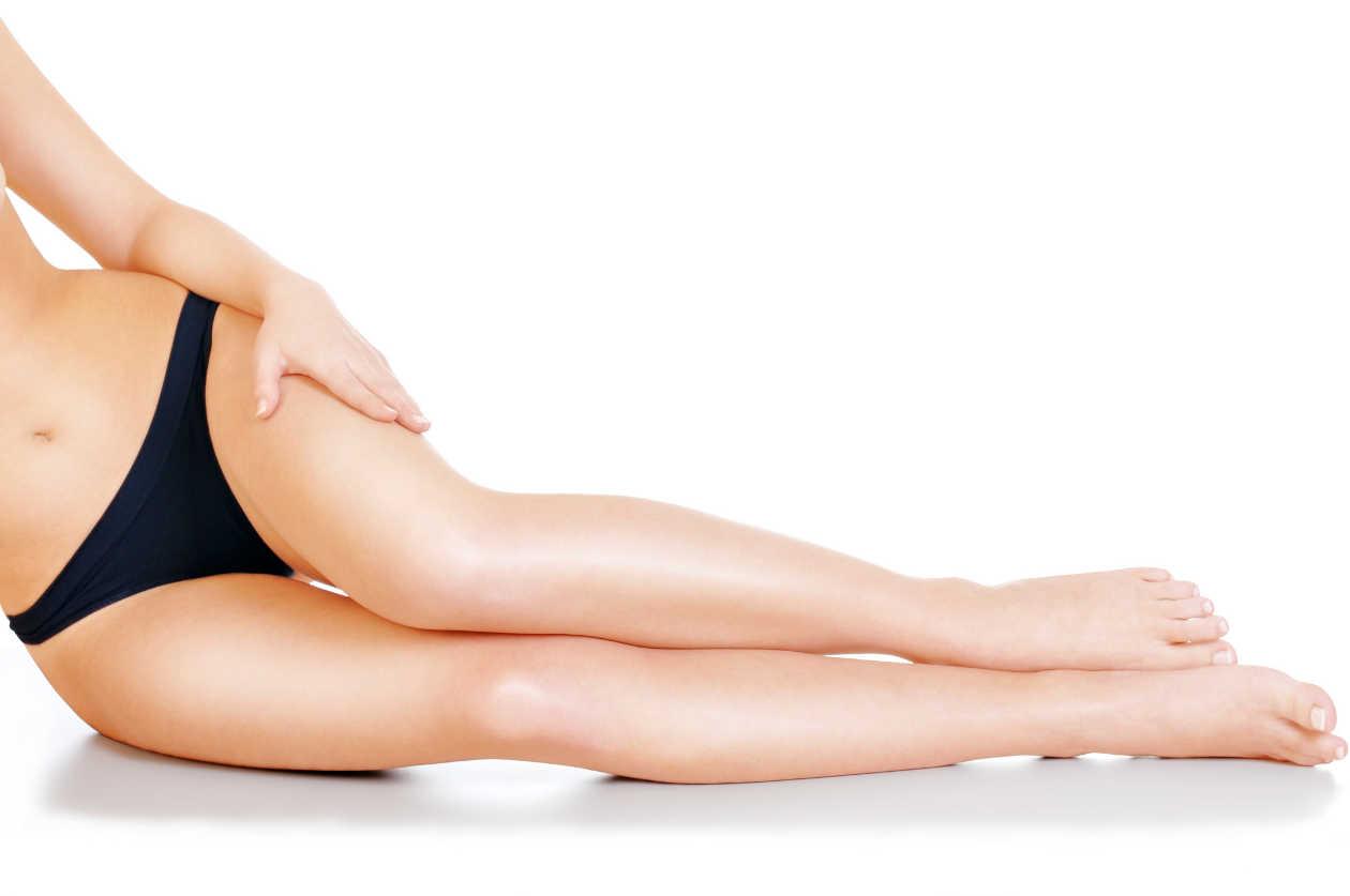 Rutina de ejercicios para brazos y piernas - Ejercicios En