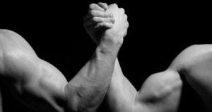 rutina de ejercicios para brazos y piernas
