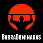 BarraDominadas.com