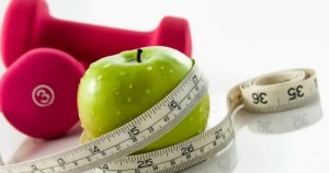 Alimentos para masa muscular