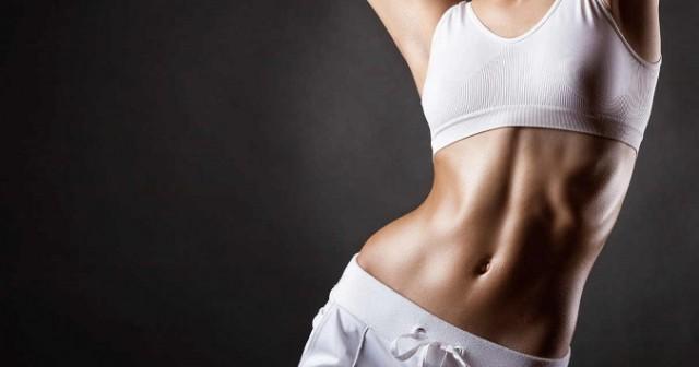 Quitar grasa