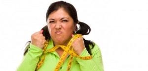 Consecuencias de la obesidad: Una epidemia que no para de