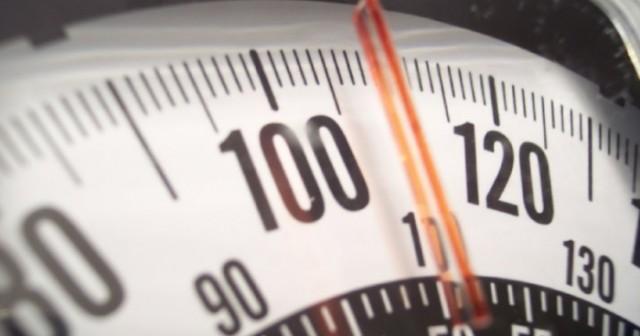 dieta para bajar la grasa del abdomen