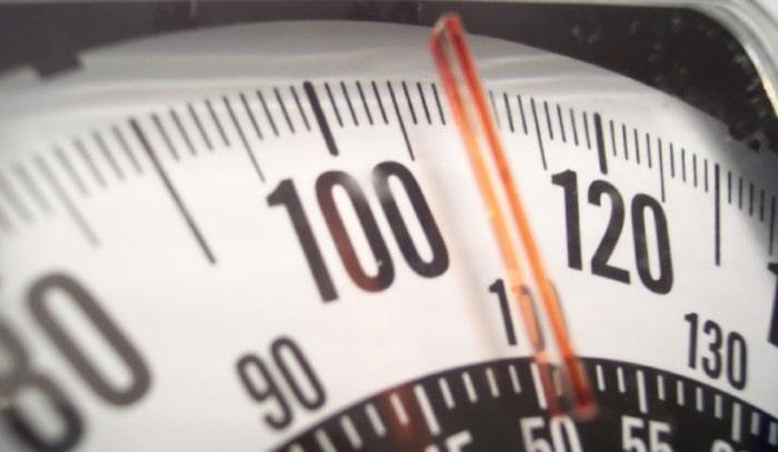 Rutina de ejercicios para adelgazar rápidamente en casa