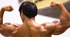 picos de testosterona