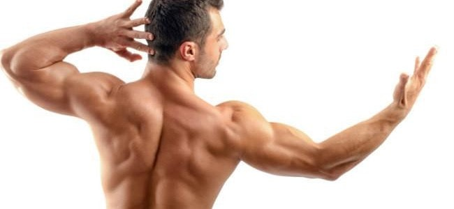 flexiones con un brazo: