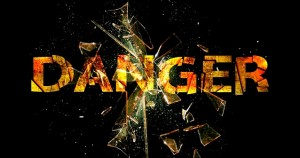 Ejercicios peligrosos