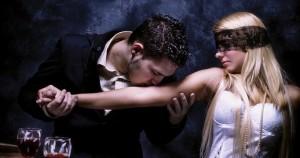 ¿Qué partes de un hombre prefieren las mujeres?