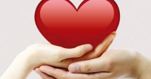 Suplementos para el corazón