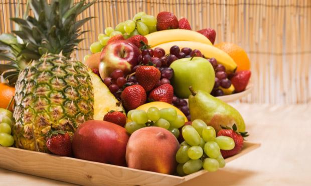 5 alimentos para perder barriga ejercicios en casa - Alimentos adelgazantes barriga ...