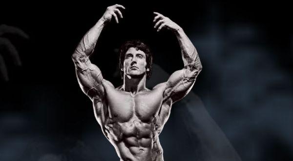 Rutinas para ejercicios para abdomen