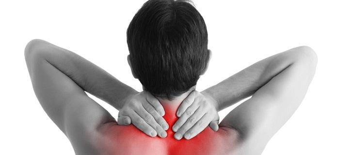Dolor de cuello: Ejercicios para evitarlo - Ejercicios En Casa