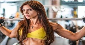 7 Consejos para dieta