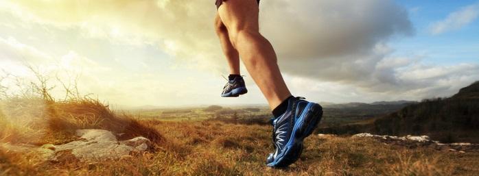 Ponerse en forma corriendo entra a riesgos ejercicios en casa - Ponerse en forma en casa ...