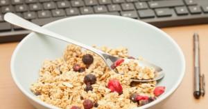desayunos metabólicos
