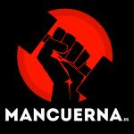 mancuerna.es