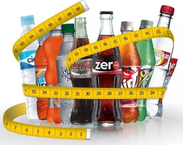 Bebidas que engordan: ¿Cuáles son? - Ejercicios En Casa