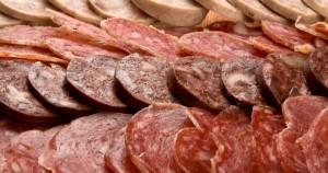 Alimentos anti definición muscular