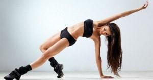 Métodos para perder peso