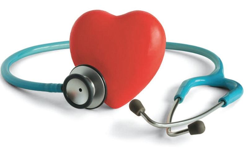 Ejercicios para hipertensos