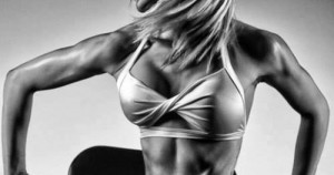 Rutinas para bajar de peso