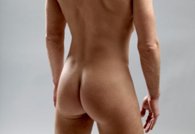 masculino piernas