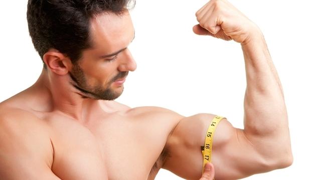 comprare steroidi anabolizzanti legali