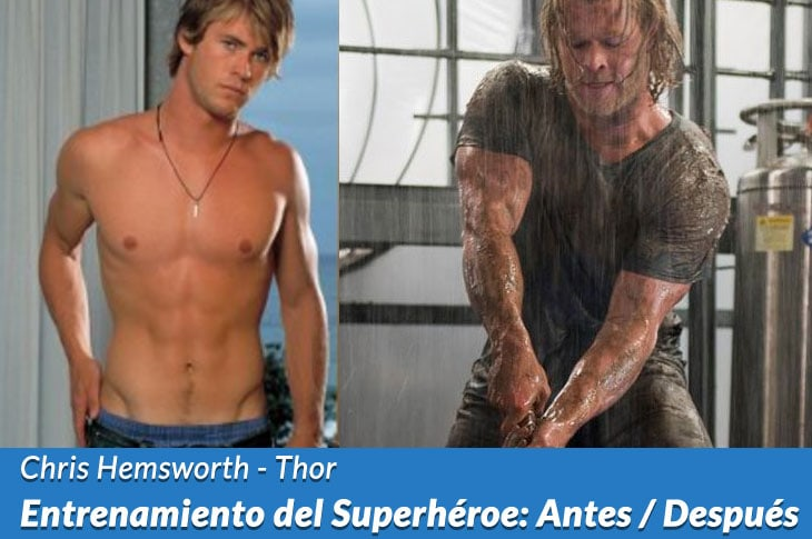 thor-entrenamiento-superheroe