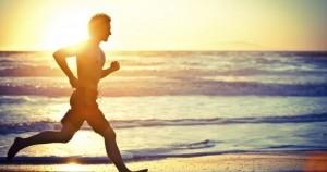 rutina de ejercicios para vacaciones