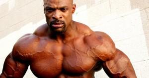 entrenamiento para ganar masa muscular magra