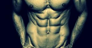 Rutina de ejercicios en casa para marcar abdominales