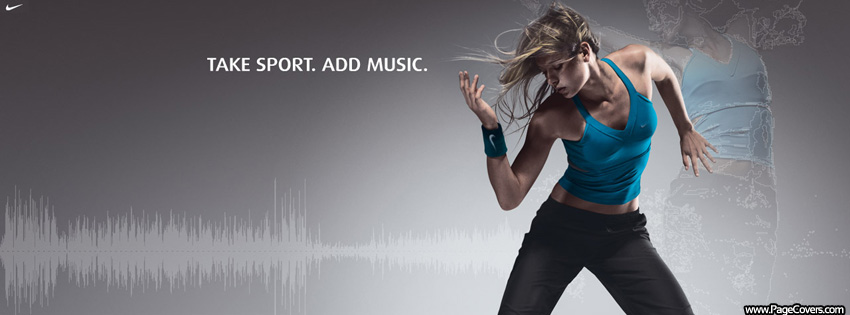Música para hacer deporte: 10 Recopilatorios para entrenar ...