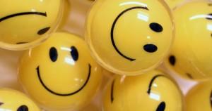 ¿Qué son las endorfinas?