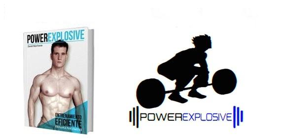 Entrevista personal a David de PowerExplosive