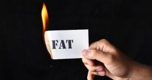 rutina de ejercicios para quitar grasa