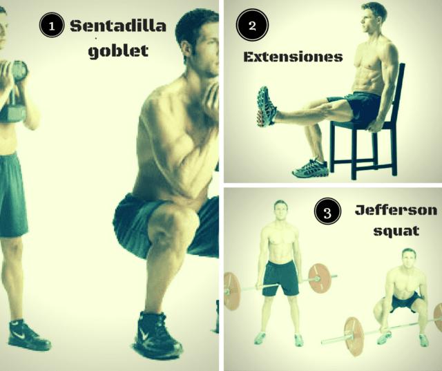 ejercicios-para-piernas-fuertes