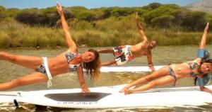 beneficios del surf