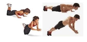 La ayuda física para el aumento del pecho