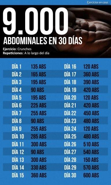 9k-abdominales