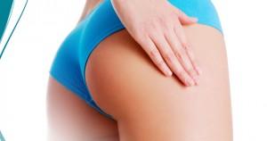 Rutina de entrenamiento para piernas y glúteos firmes