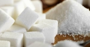 reto sin azúcar