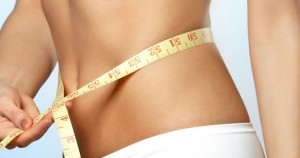 Consejos para eliminar grasa