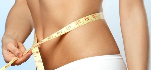 que hacer para eliminar la grasa dela barriga