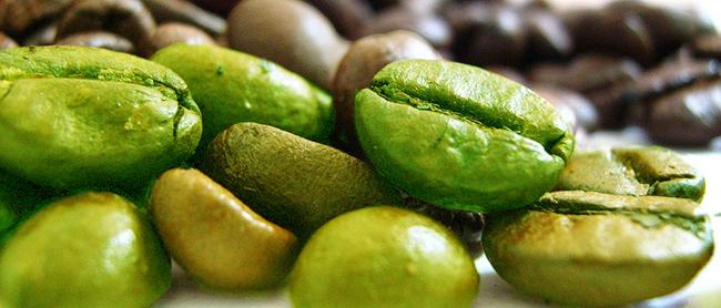 alimentos para perder grasa en la panza