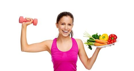 que medicamento me ayuda a bajar de peso rapido