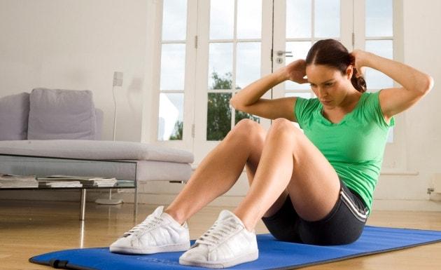 5 pasos para hacer ejercicio en casa y conseguir resultados ejercicios en casa - Ejercicios cardiovasculares en casa ...