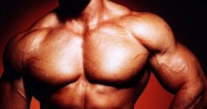 rutina de ejercicios para bíceps