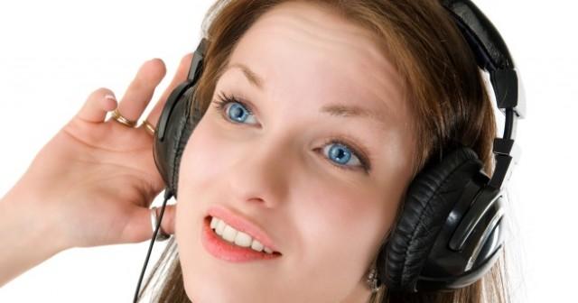 música para hacer ejercicio en casa